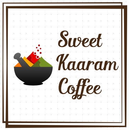 SWEET KAARAM COFFEE